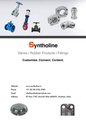 Syntholine India Catalogue